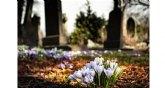Sanidad prohíbe los velatorios y restringe las ceremonias fúnebres para limitar la propagación y el contagio por la COVID-19