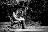 7 cosas extraordinarias que puede hacer un empleado por su empresa, incluso estando ya jubilado