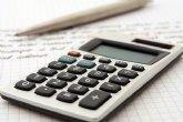 Conocer las deducciones fiscales es clave para la Declaración de la Renta 2019