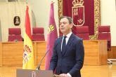 300.000 euros para atender necesidades causadas por la pandemia en Yecla