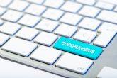 BBVA aconseja extremar la seguridad ante el aumento de ciberataques en España por el COVID-19