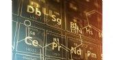 El Consejo Europeo de Investigación financiará con hasta 35 millones de euros a 14 investigadores en España