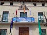 El ayuntamiento de Totana apoya el 'DÍA MUNDIAL DE LAS LIPODISTROFIAS 2020'