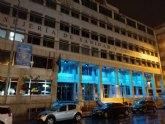 La conserjería de salud de la Región de Murcia da visibilidad a las Lipodistrofias infrecuentes