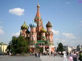 Rusia: ¡¡Un mercado más importante que nunca para el sector hortofrutícola español!!