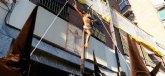 La Cofradía del Santísimo Cristo de la Fe de Murcia llevará a cabo varias acciones virtuales