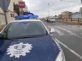 La Policía Local aumenta, de nuevo, el número de expedientes sancionadores abiertos en las últimas horas tras el endurecimiento de las medidas