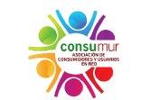 CONSUMUR recuerda a los afectados por las cancelaciones de vuelos que tienen derecho a recibir el reembolso del billete