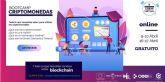 CEEIM organiza en abril el I Bootcamp sobre criptomonedas y el IV Congreso Blockchain