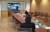 La Junta General de Accionistas de Agroseguro aprueba las cuentas del ejercicio 2020