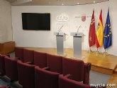 El Consejo de Gobierno aprueba la Estrategia de Gestión Integrada de Zonas Costeras en el Mar Menor y su entorno