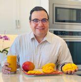 El consumo de mangos sigue creciendo en Estados Unidos a pesar del COVID 19: Un logro más para la National Mango Board