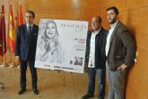 Anastacia elige Murcia dentro de su gira ´The ultimate tour´