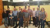 La concejalía de Sanidad trabaja para que Caravaca sea un 'Municipio cardioprotegido'