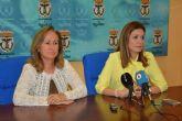El Ayuntamiento adquiere dos desfibriladores para el Polideportivo y la Policía Local