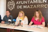 La universidad internacional del mar oferta dos cursos de verano en su sede de Mazarrón