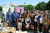 Los Molinos del Río acogerán la cuarta edición de #Murciasemueve que estará inspirada en las verbenas de verano