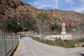 Aprobada la cesi�n de la parcela de El Pra�co para el nuevo IES Valle de Leiva