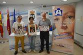 La casa de la Cultura acogerá la 1ª Exposición de Artistas en Camiseta