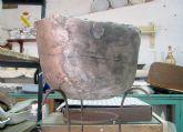 La Guardia Civil recupera cerca de cincuenta mil piezas de valor arqueológico y paleontológico