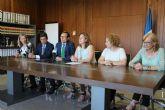 CaixaBank aporta 6.000 euros a proyectos de carácter educativo y social