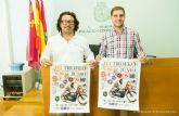 El Circuito de velocidad de Cartagena homenajeara al piloto Pedro Oton en el III Trofeo Bikers Club