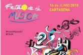Se abre el plazo para participar en la Fiesta de la Música 2018