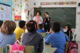 SABIC impulsa el talento de los alumnos y les despierta el espíritu emprendedor con el programa Junior Achievement