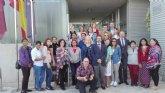 La Comunidad edita material didáctico bilingüe para el proyecto de educación intercultural con pueblos indígenas del Paraguay