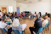Últimos pasos para aprobar el primer Plan Municipal contra la Violencia de Género de Cartagena