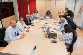 La Comisión de Urbanismo informa la desestimación del recurso contra la construcción de un hotel en Los Urrutias