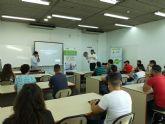 El SEF programa 247 cursos para más de 3.000 desempleados y ocupados en junio