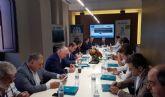 Cajamar InnovaCenter apoyará y financiará proyectos innovadores que mejoren el uso y gestión del agua