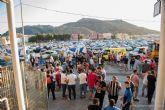 La Policía Local de Cartagena velará por la seguridad vial en los eventos deportivos de este fin de semana