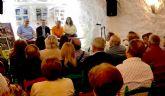 El municipio celebra las I Jornadas Culturales 'Lorquí Flamenco'