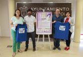 300 actores de 12 centros educativos participar�n en el VIII Festival de Teatro del IES Antonio Hell�n Costa