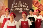ELPOZO ALIMENTACI�N organiza el I Encuentro Nacional de Carniceros y Charcuteros