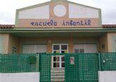 El Centro de Desarrollo Infantil y Atención Temprana retoma su actividad presencial