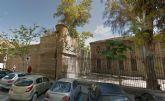 Huermur apoya la paralización del derribo de los muros de la Cárcel Vieja, ante las medidas cautelares presentadas en el TSJ
