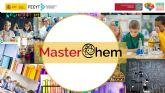MasterChem de la UMU conoce a los nueve equipos que pasan a la gala final