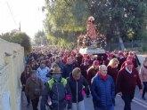 El 7 de enero y el 10 de diciembre ser�n las dos festividades locales para el pr�ximo a�o 2022 en el municipio de Totana