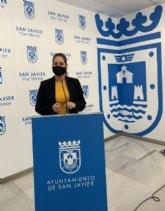 La Escuela Municipal de Verano abre plazo de inscripción