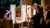 Cervezas Alhambra propone los mejores 'momentos' en el Village del Festival de Pedralbes