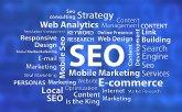 La importancia de contenidos de calidad en toda estrategia de posicionamiento web, según YoSEO Marketing