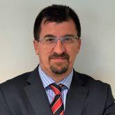 Christophe Canler, actual consejero de Grupo Credit Andorra, se incorpora al comité de inversión de Oryon Ventures