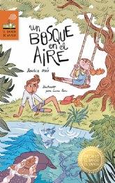 El verano es para ninos lectores