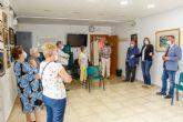 Los centros sociales de personas mayores del IMAS reanudan su actividad