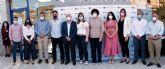 Grupo Cosoltrans elige Puerto Lumbreras para lanzar Garanzia, su nueva marca de seguros