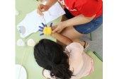 Autorizan el gasto de 7.000 euros para actividades de tiempo libre y conciliación familiar de menores propuestos por el Centro de Servicios Sociales