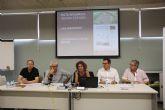 La Mancomunidad Tur�stica de Sierra Espuña aprueba la adhesi�n de Librilla